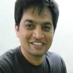 2013 Ashwin--