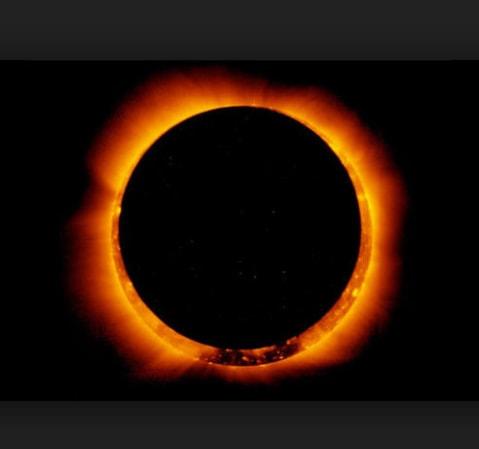 Solar Science 2a